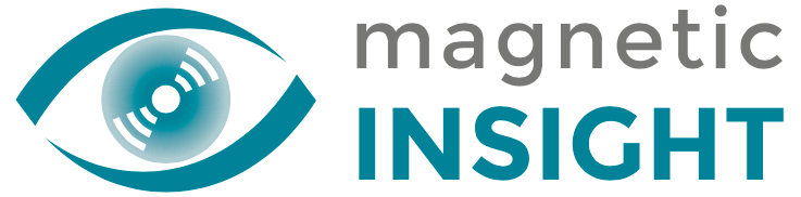 Magnetic Insight company logo