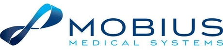 Mobius Medical Systems company logo